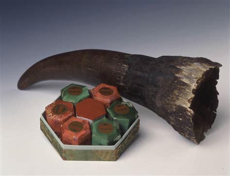 chinese medicine rhino pampatigas picture 6
