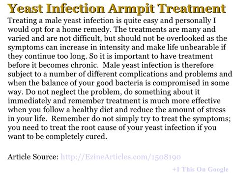 yeast infection transferable from pets to people picture 7