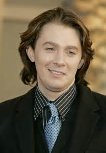 clay aiken hair picture 6
