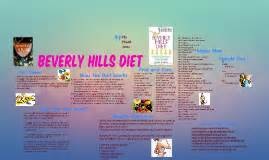 beverly hill diet picture 17