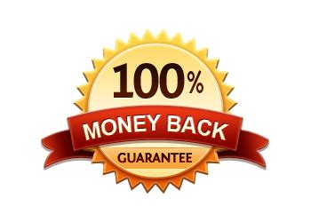 hersolution money back guarantee picture 6