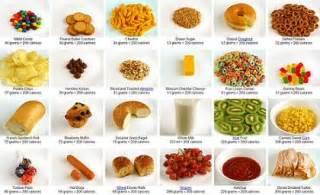 top ten diet pills picture 9
