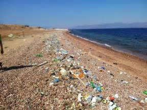 marine debris awareness picture 2