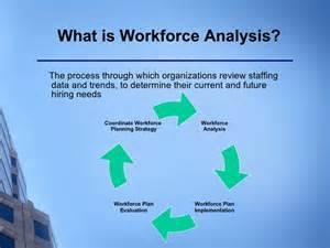 workforce presentation picture 1