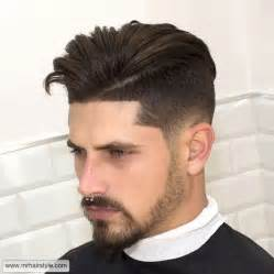 hair boys guys picture 5