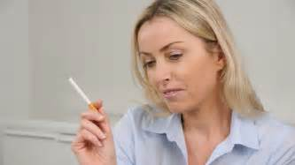 pictures of women who quit smoking picture 6