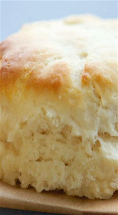 yeast biscuits picture 11