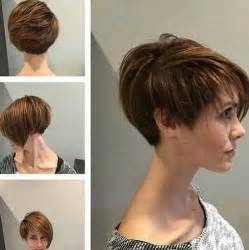 short hair cuts photos picture 5