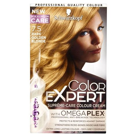 hair coloring experts picture 11