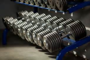 4-6 reps heavy weight for big muscle growth picture 12