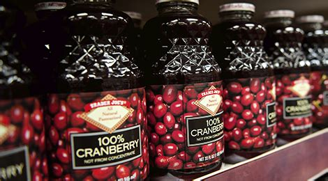 cranberry juice treating yeast infections picture 22