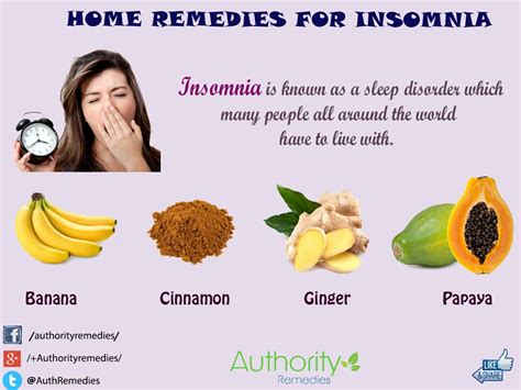 home remedies for insomnia picture 1