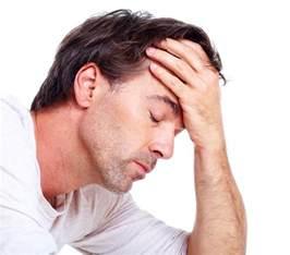 back pain head ache picture 9