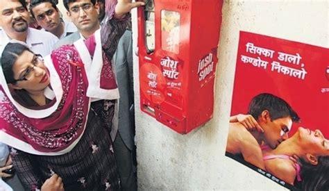 larg penis hindi nuskha picture 5