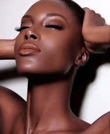 glycolic face l for dark skin picture 7