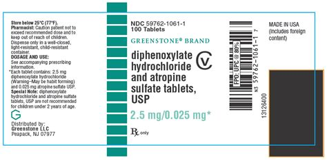 motofen prescription picture 18