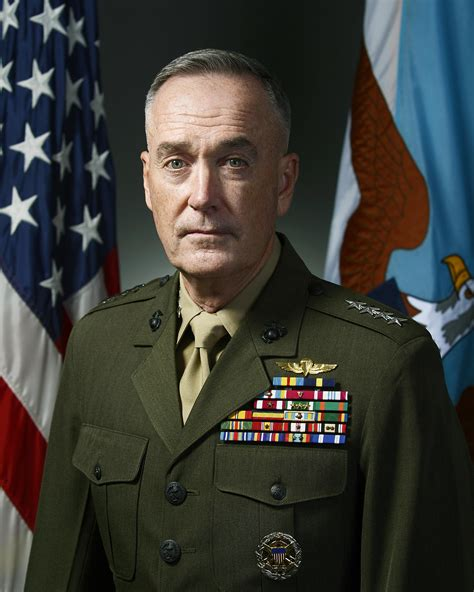 joint chiefs of staff picture 13