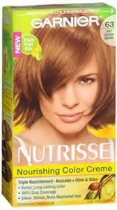 where can i buy novu hair picture 7