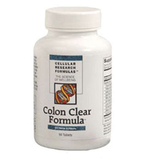 dual action colon cleans picture 6