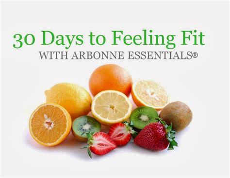 arbonne 30 day fit kit reviews picture 6