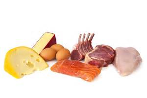 Saturated fat picture 3