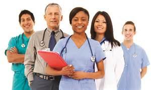interdisciplinary teams in health care 2013 picture 5