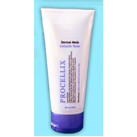 cellulite cream sterling picture 10