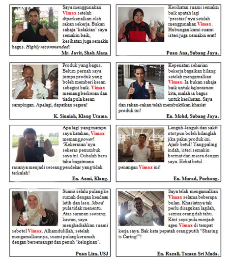 apotik yang menjual vmax di pekanbaru picture 10