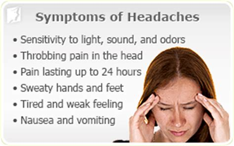 can low thyroid cause dizziness and light head feelings picture 9