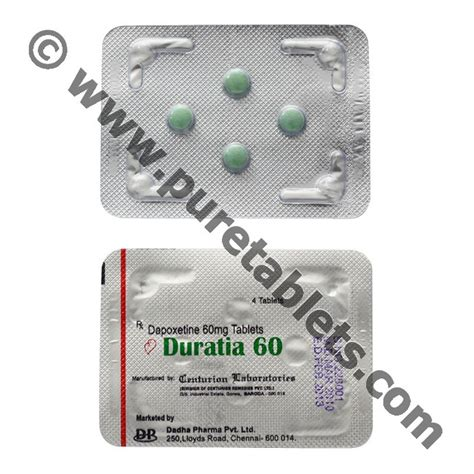 ... and pre ejaculation in men. active ... active ingredient dapoxetine picture 12