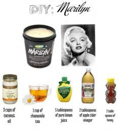 how to make your own hair bleaching cream picture 7
