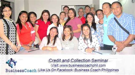 credit collections home based business picture 11