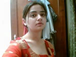 pakistan fat womens chudai picture 11