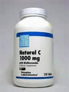 natural health labs picture 10