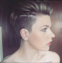 new hair styles picture 7
