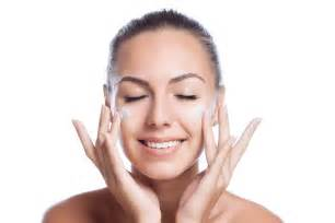for you skin care picture 7
