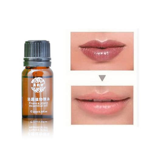 lip bleaching treatment london picture 2