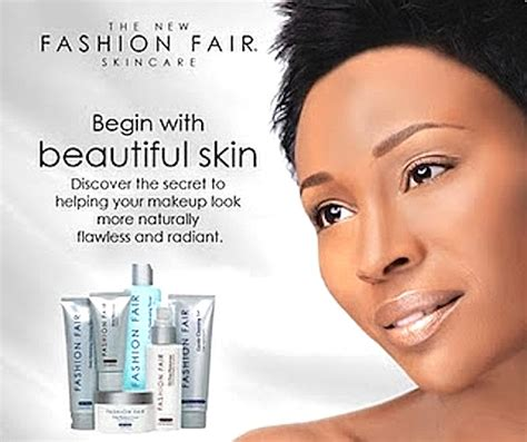 fashion fair acne solution picture 2