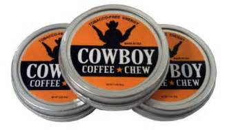 where to buy herbal chewing tobacco alternatives in picture 13