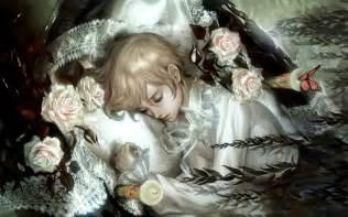 sleep fantasies picture 11