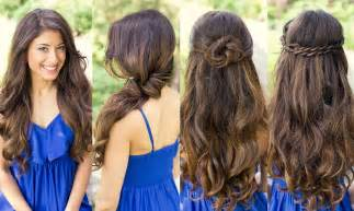 photos of hair styles for teens picture 5