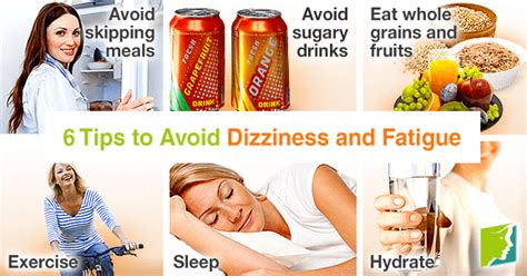 can low thyroid cause dizziness and light head feelings picture 11
