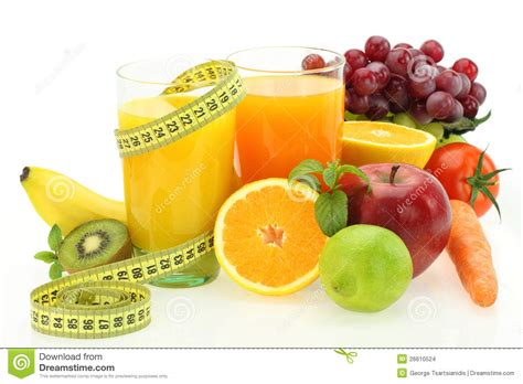free weight loss and measurement chart picture 15