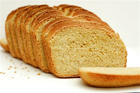 yeast breads picture 2