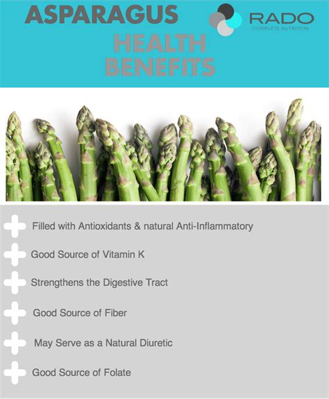 asparagus in your diet picture 3