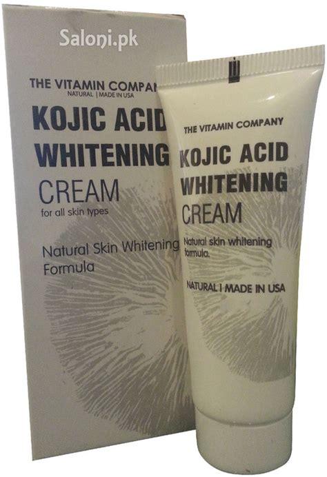 whitening formula cream in pakistan picture 14