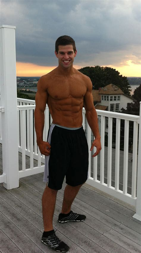fit muscle picture 13