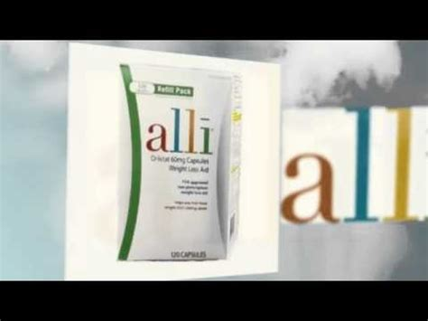 alli and hydroxycut picture 3