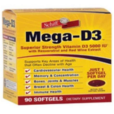 will collagen supplements raise blood pressure picture 12