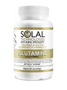 glutathione libido picture 2